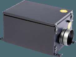 Minibox.X-850