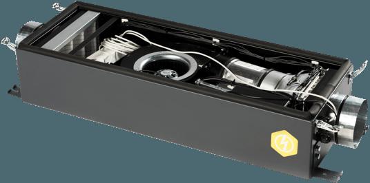 Minibox.E-300